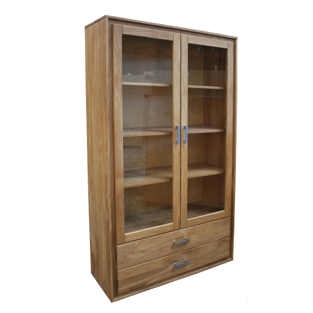drewniane meble sklep internetowy najlepsze pomys�y na