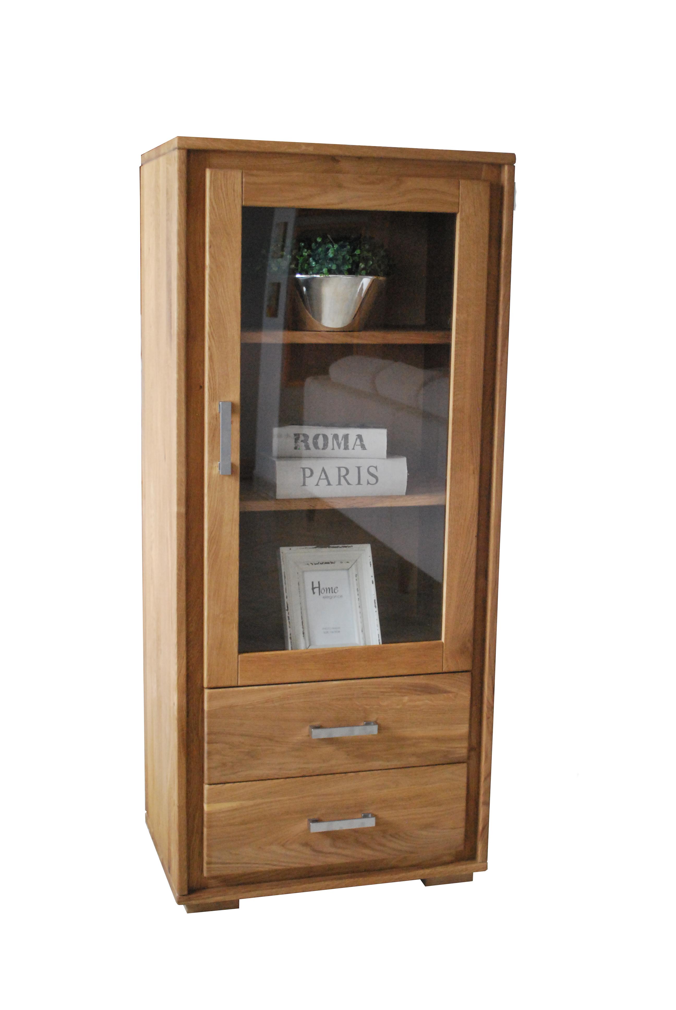 Witryny Drewniane Meble Drewniane Sklep Online